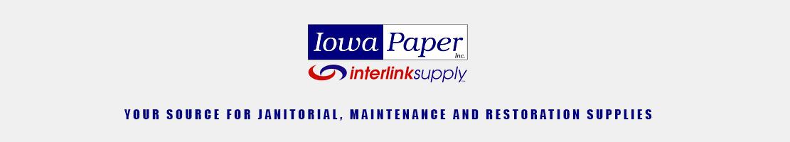 superior papers customer login To our return clients as well as all orders above $100, enjoy 15% discount for any academic writing help you want no matter how close your deadline may be.